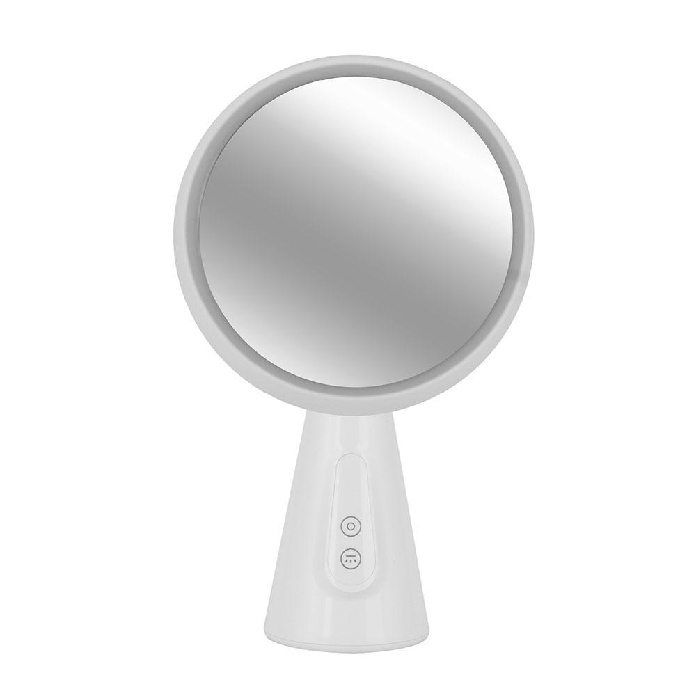 Luminária Espelho 706
