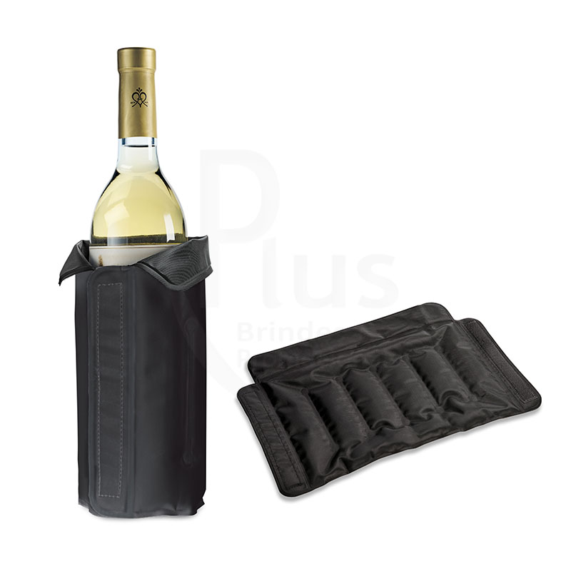 Porta Vinho 193