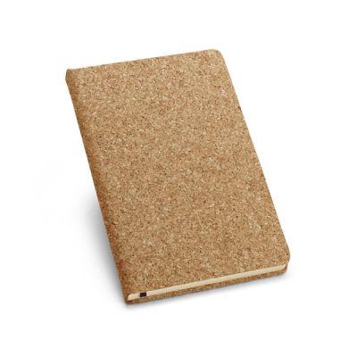 Caderno 720