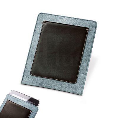 Bolsa Para Tablet 353