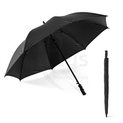 Guarda-chuva 130