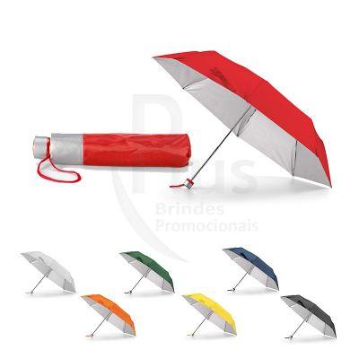 Guarda-chuva 135