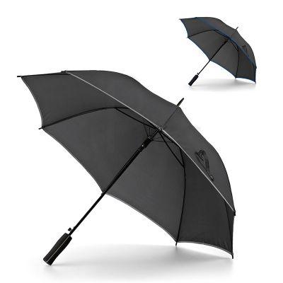 Guarda-chuva 137