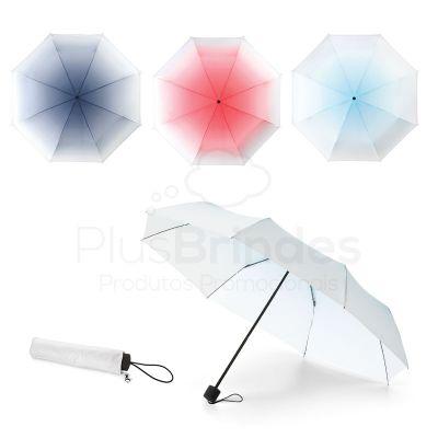 Guarda-chuva 001
