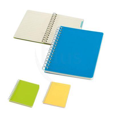 Caderno 403