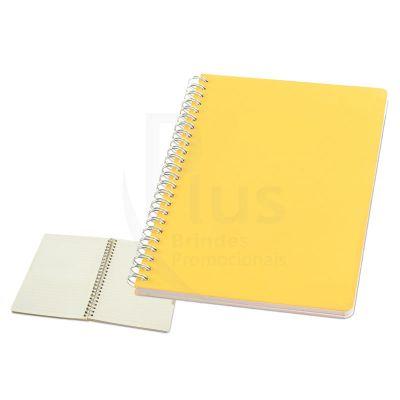Caderno 404