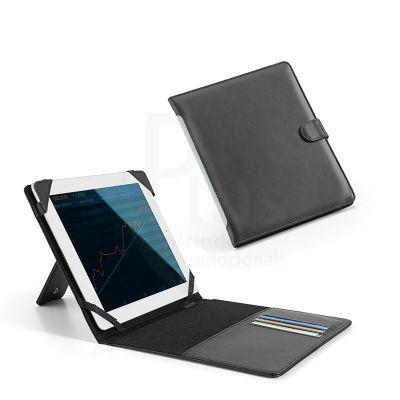 Case Tablet 056