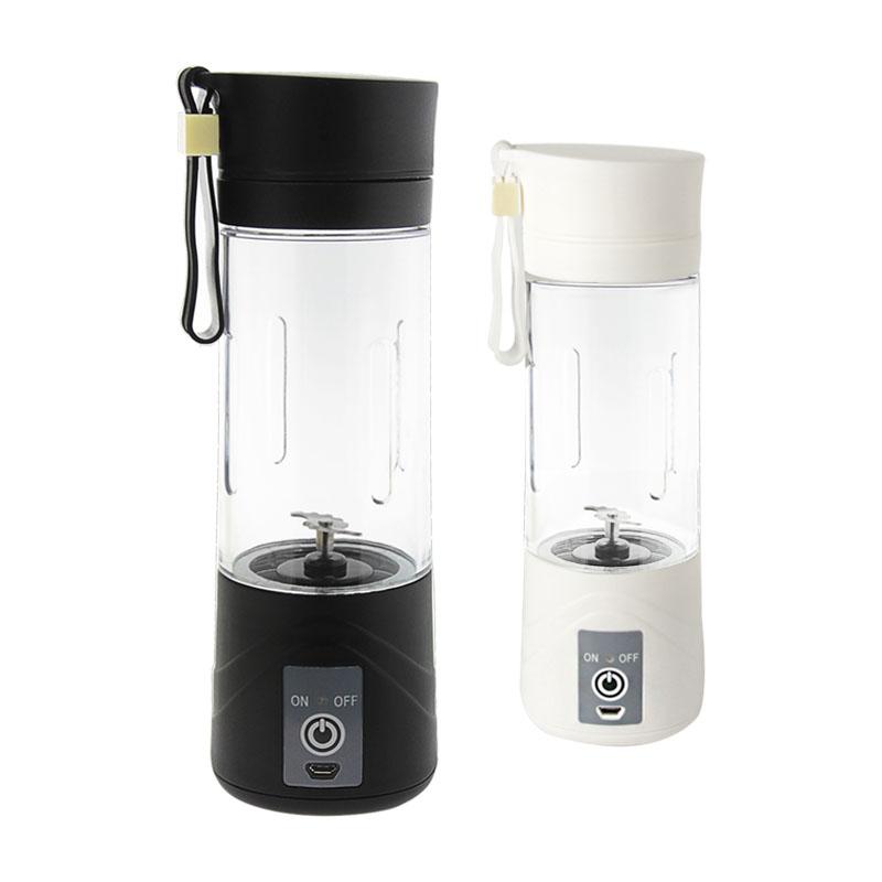 Mini Liquidificador 500(fora de linha)