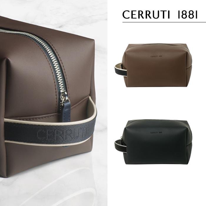 Necessaire Spring Cerruti 1881