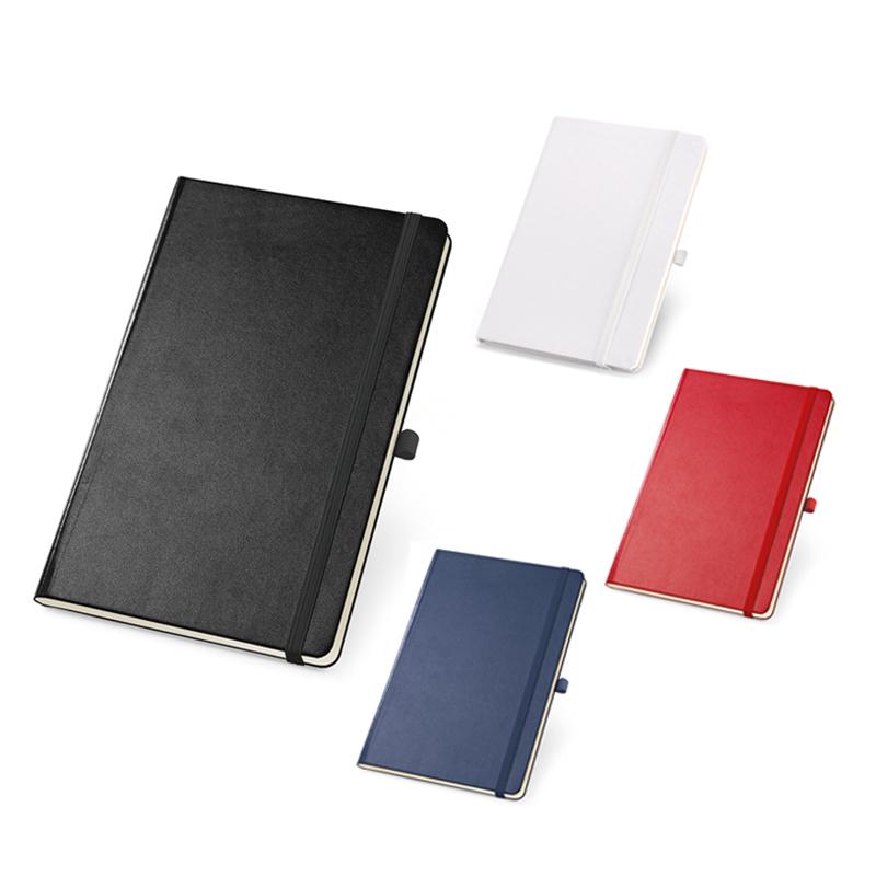 Caderno 726