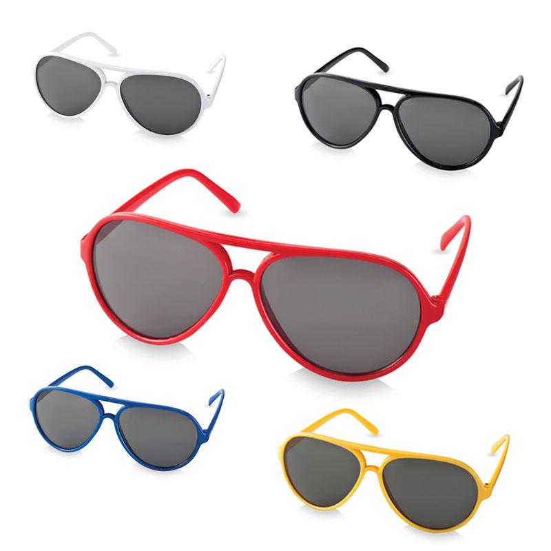 Óculos De Sol 250