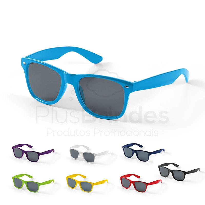 Óculos De Sol 313