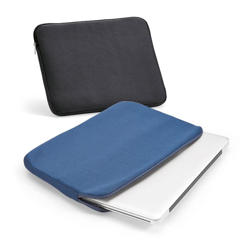 Case para notebook 352
