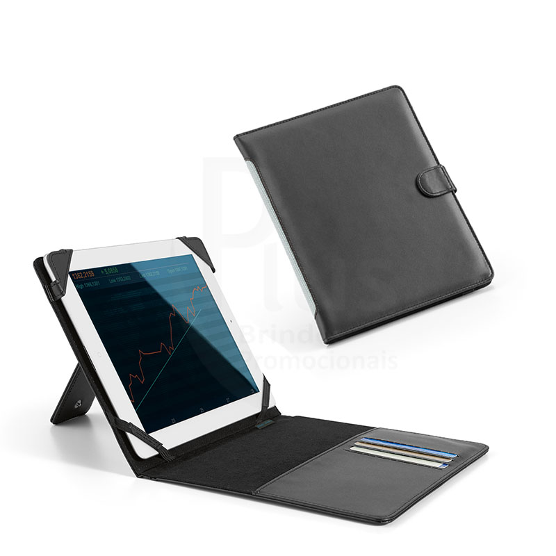 Case Tablet 056