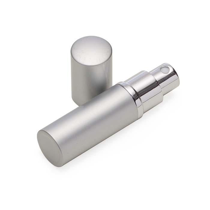 Porta Perfume 8ml 809