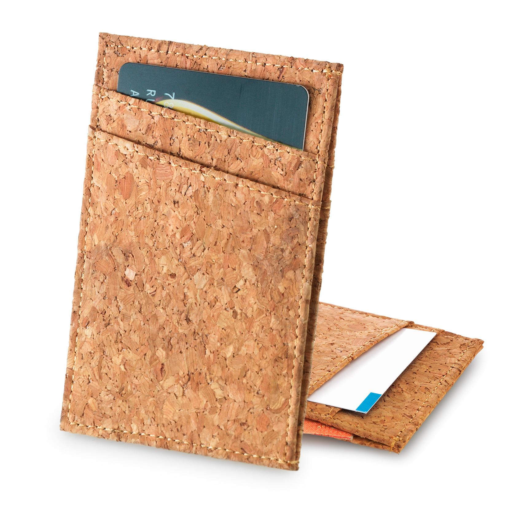 Porta Cartões 319