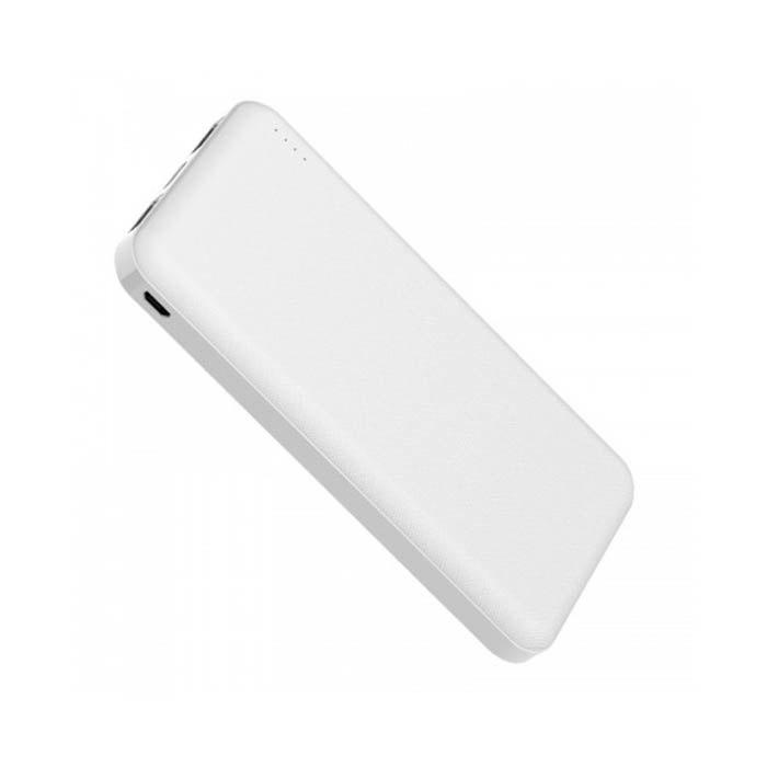 Power Bank 25