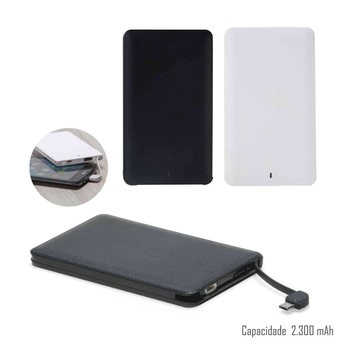 Power Bank 029