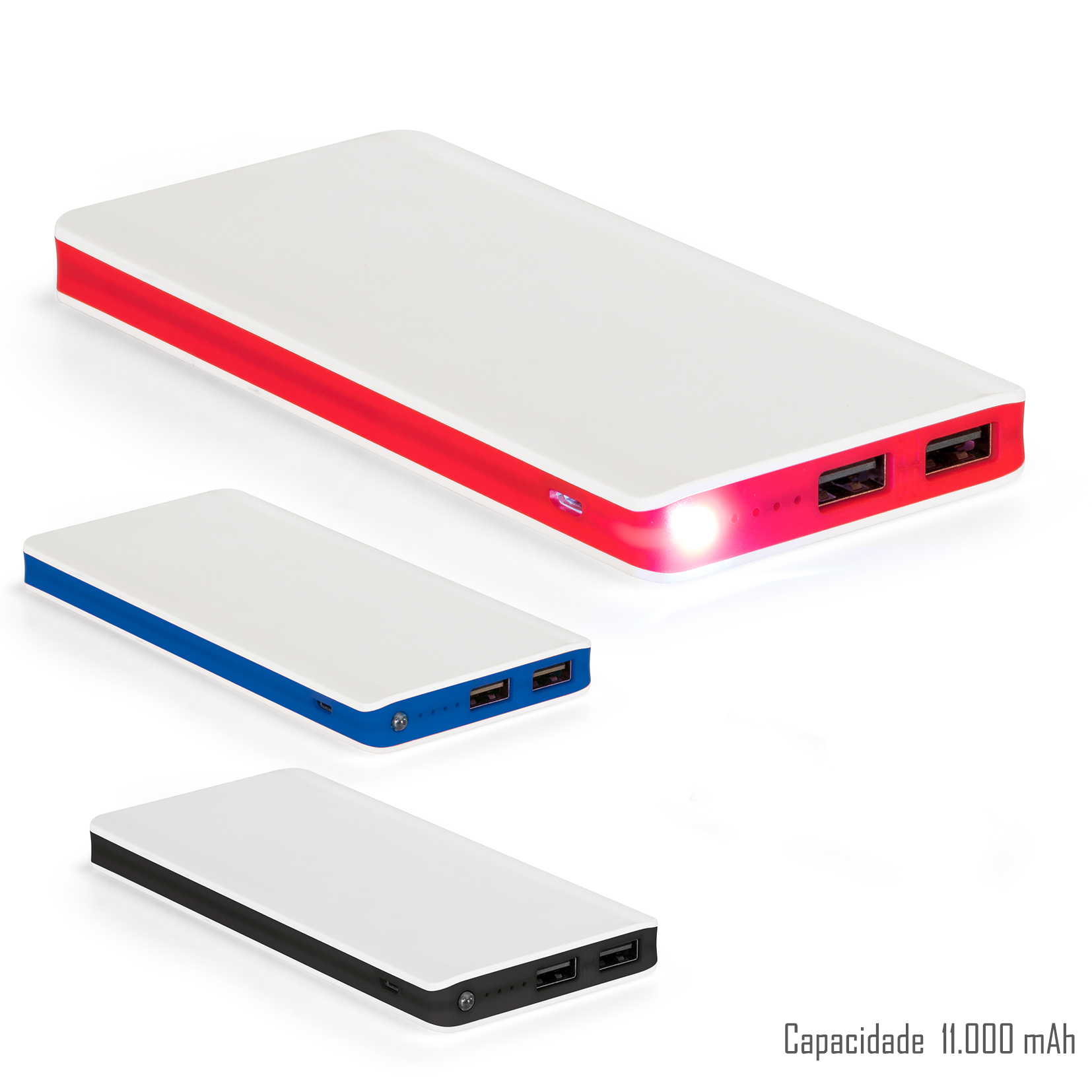 Power Bank 901