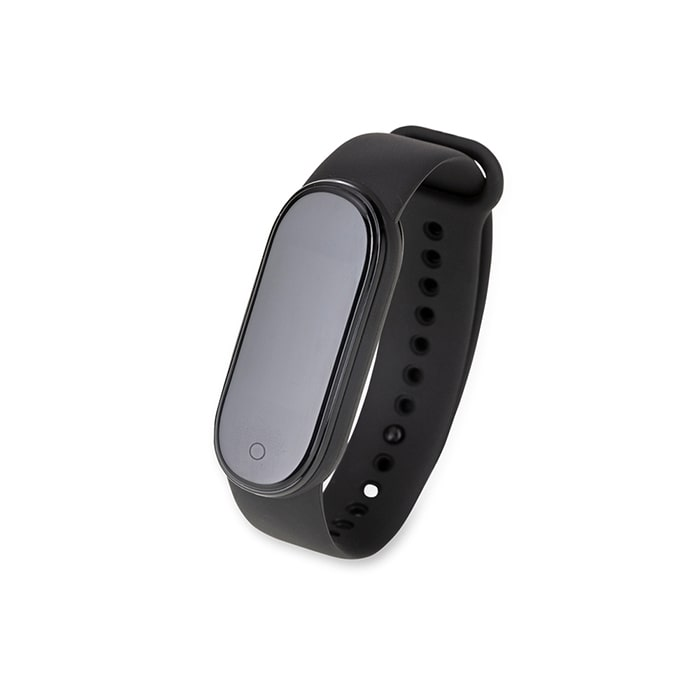 Pulseira Smartwatch M5 658