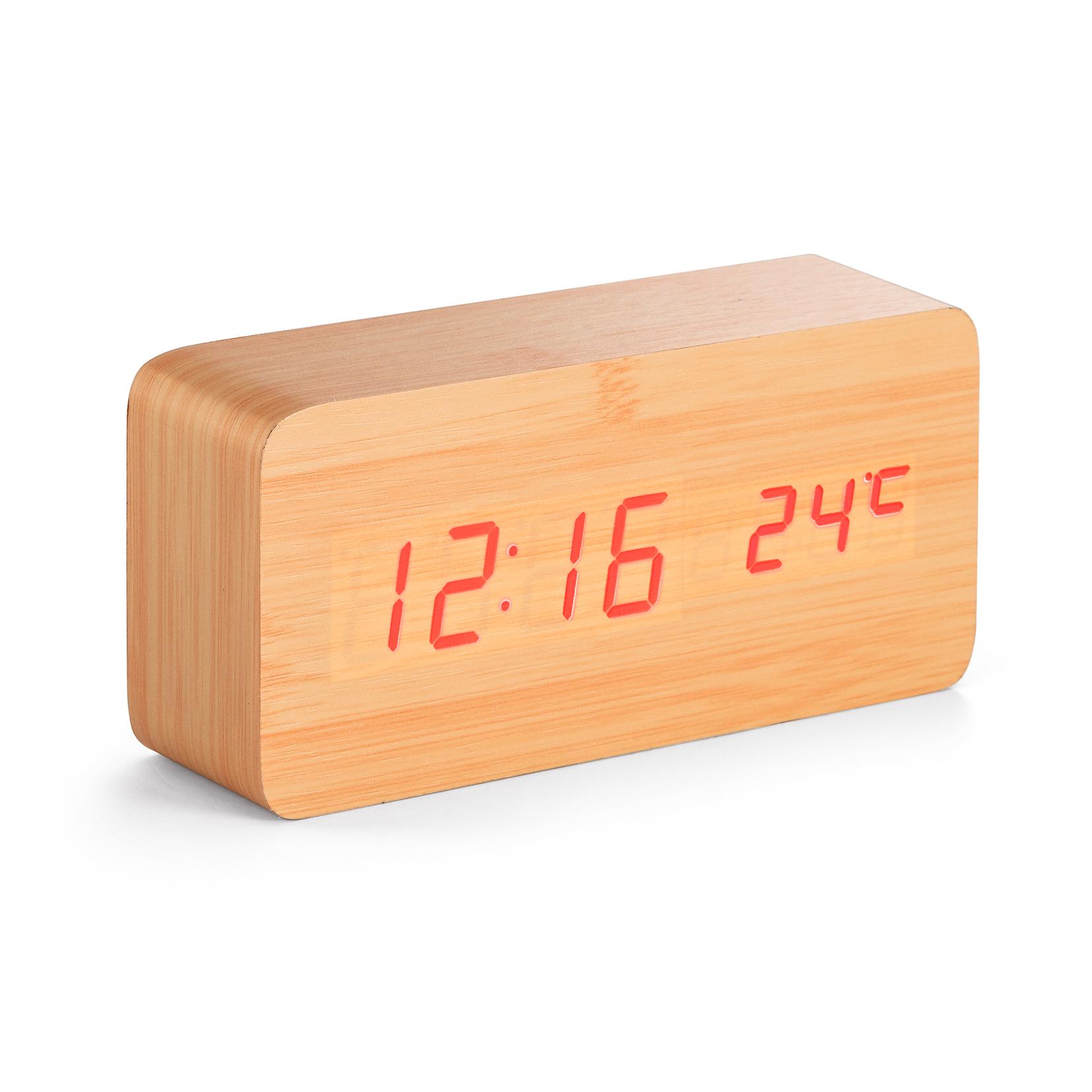 Relógio de Mesa 390