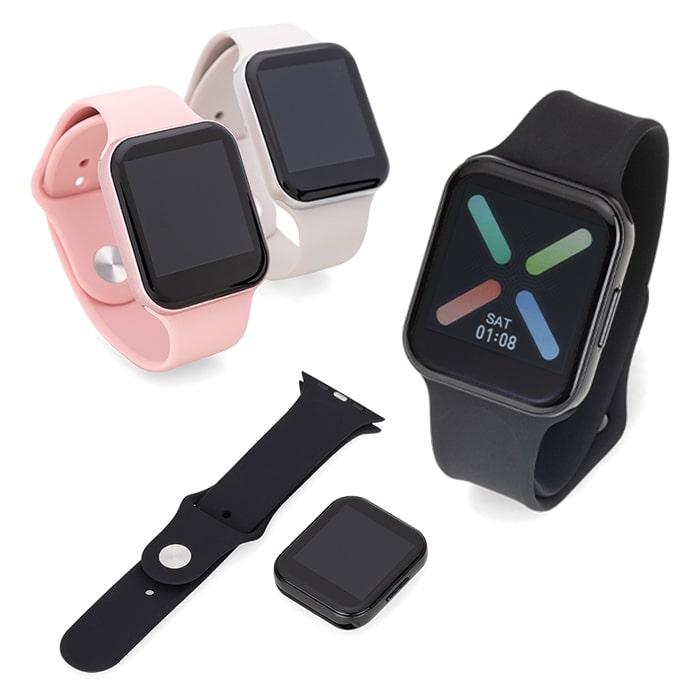 Relógio Smartwatch P9 659