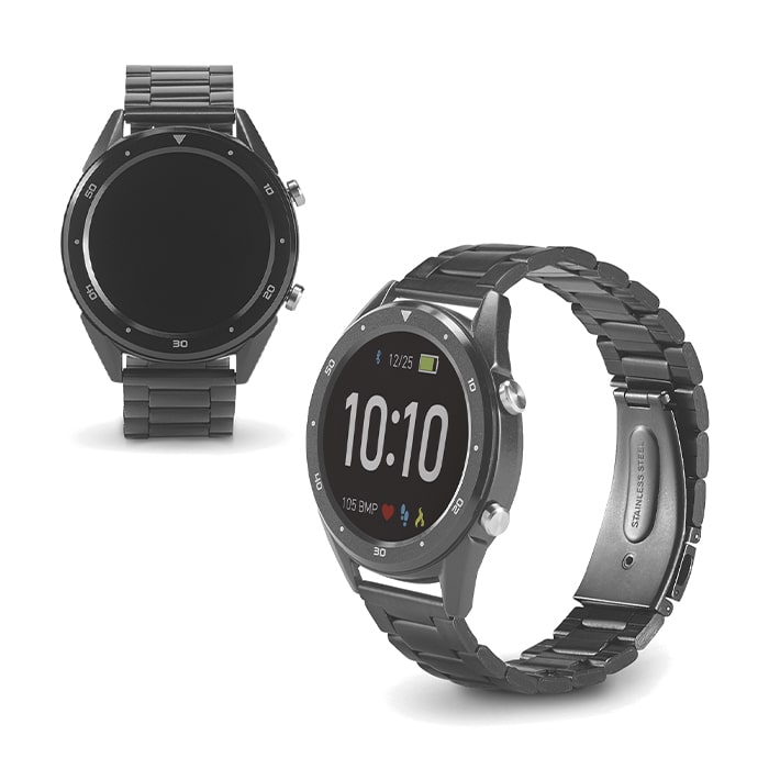 Relógio Smartwatch Thiker I 431