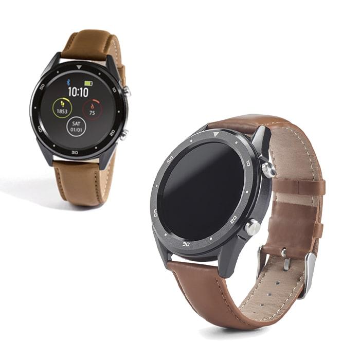 Relógio Smartwatch Thiker II 431