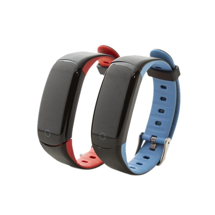 Relógio Smartwatch B04