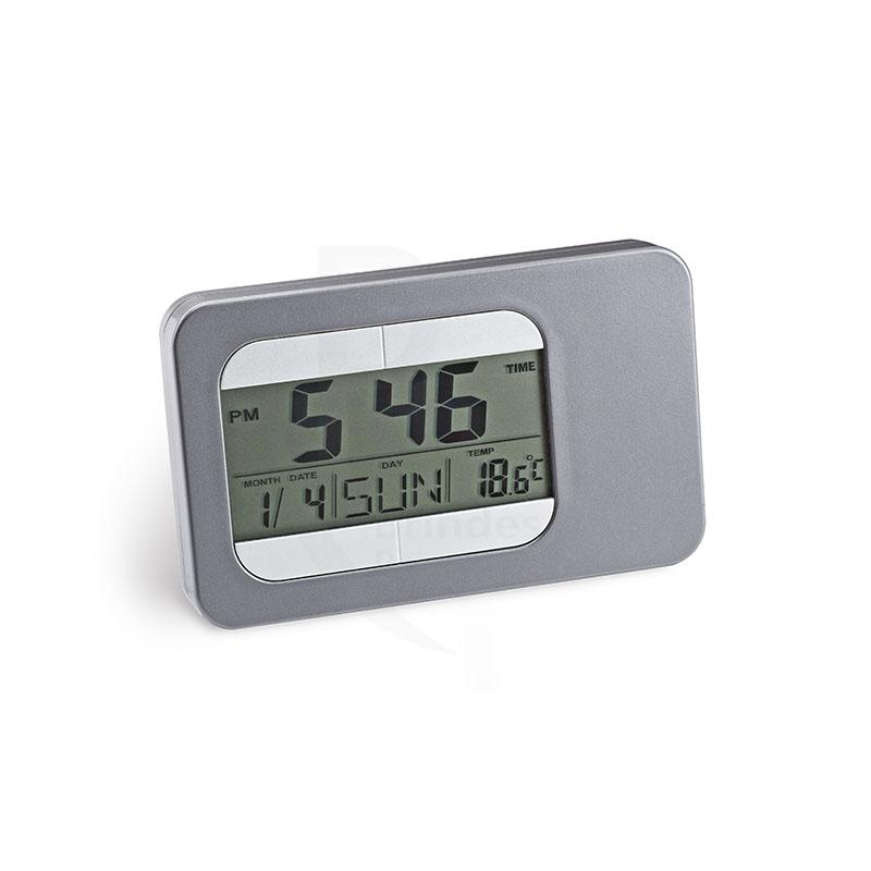 Relógio De Mesa 069