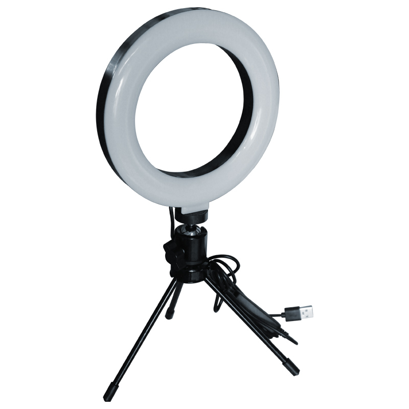 Ring Light 170