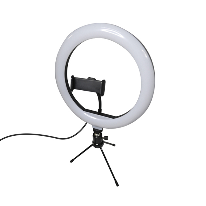 Ring Light 260