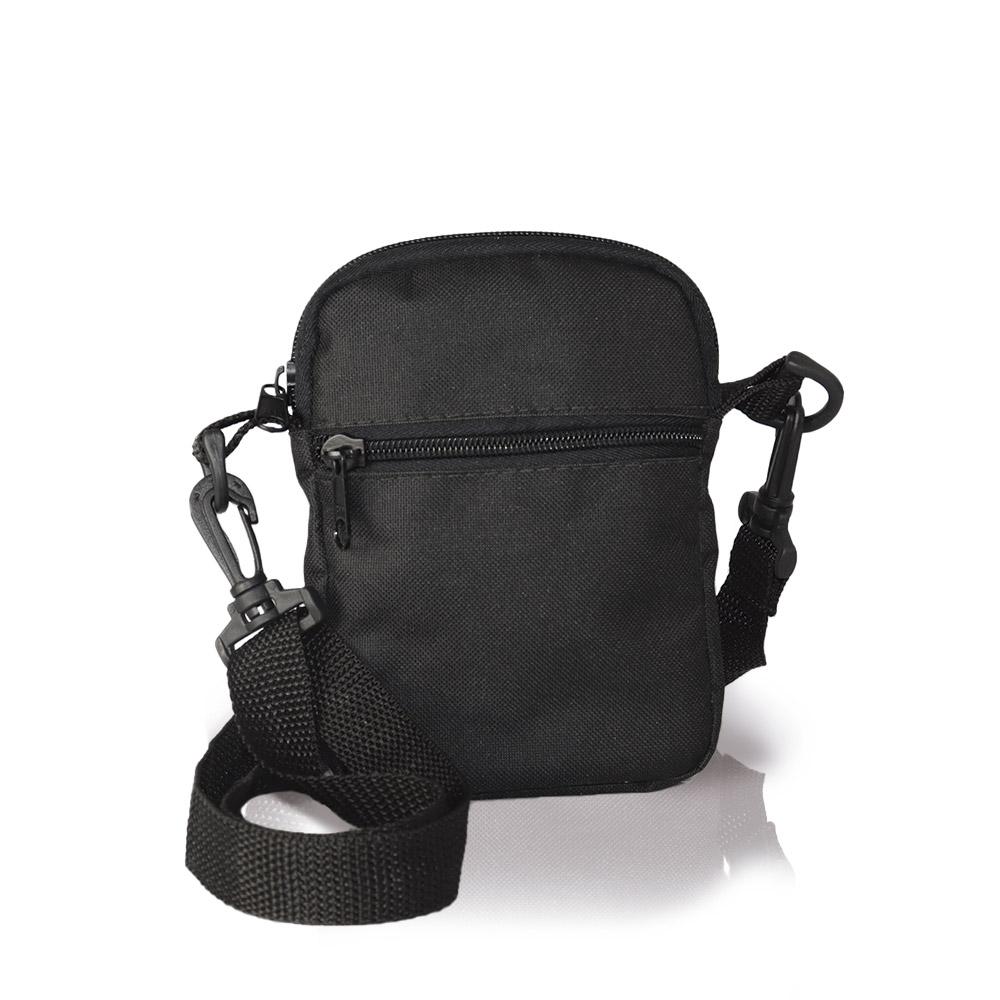 Bolsa Modelo Shoulder Bag