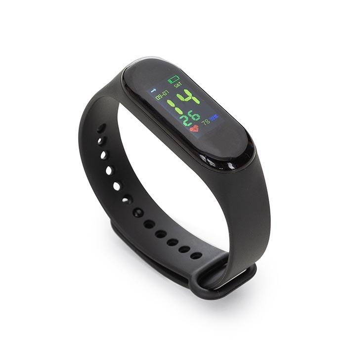 Pulseira Smartwatch Plus