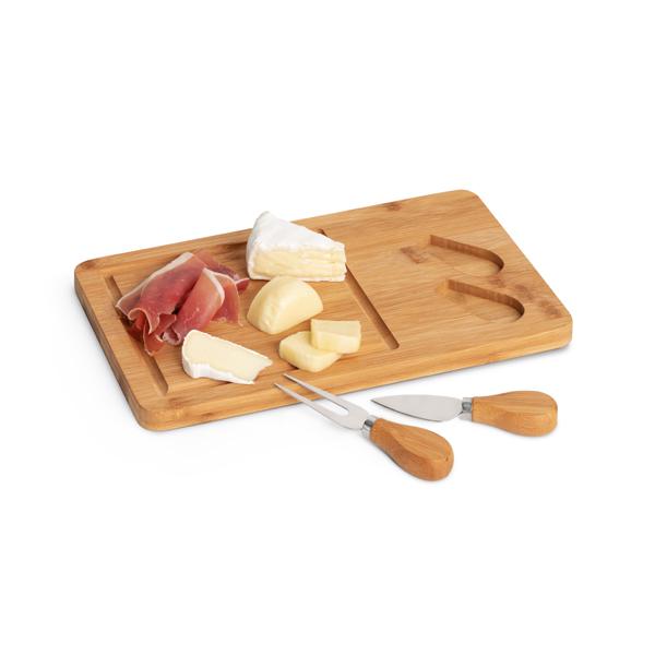 Tábua de queijos 830