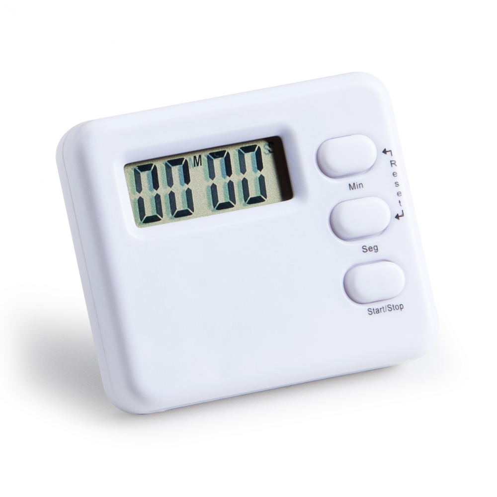 Cronômetro 100