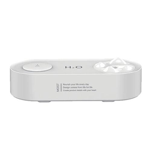 Umidificador Ultrassônico H2O